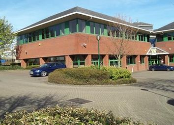 Thumbnail Office to let in Norton House, Stewart Road, Kingsland Business Park, Basingstoke, Hampshire