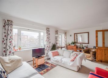 Thumbnail 3 bedroom flat to rent in Colville Estate, London
