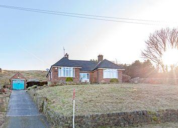 Commonside Road, Barlow, Dronfield S18