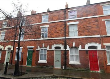 Thumbnail 3 bed property for sale in Keith Street, Barrow In Furness