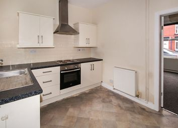 Thumbnail 2 bed terraced house to rent in Emily Street, St. Helens