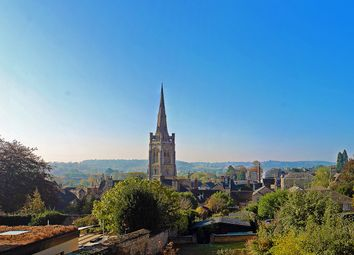 Thumbnail 2 bed property for sale in North Street, Stamford