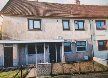 Thumbnail 3 bedroom flat to rent in Pitmedden Road, Aberdeen