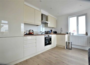 Thumbnail 1 bed flat for sale in Kingfisher Parade, East Wittering, Chichester