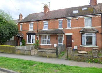 Thumbnail 3 bedroom property for sale in Pershore Road, Evesham