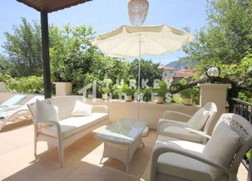 Thumbnail 2 bedroom villa for sale in Dalyan, Mugla, Turkey