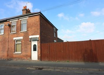 Thumbnail 3 bed property for sale in Woodnesborough Road, Sandwich