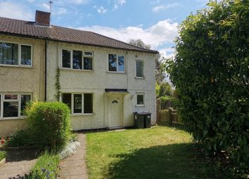 3 bed terraced house to rent in Withy Hill Road, Sutton Coldfield B75