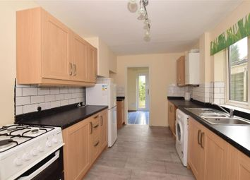 3 bed terraced house for sale in Foxley Gardens, Purley, Surrey CR8