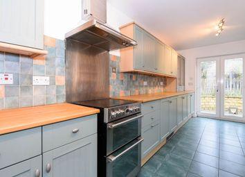 Thumbnail 4 bed property to rent in Baldon Lane, Marsh Baldon, Oxford