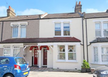 Thumbnail 2 bed detached house for sale in Warwick Road, Welling, Kent