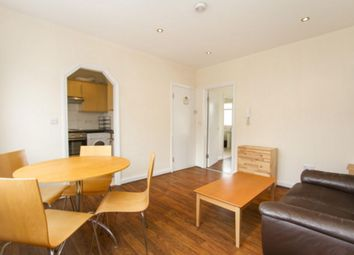 Thumbnail 1 bed flat to rent in Florence Street, Hendon