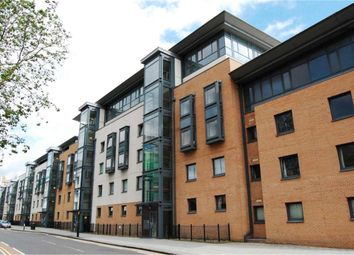 Thumbnail 1 bedroom flat for sale in Deanery Road, Bristol