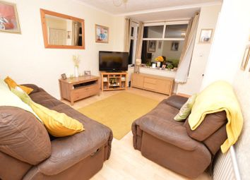 2 bed semi-detached house for sale in Rutland Street, Ashton-Under-Lyne OL6