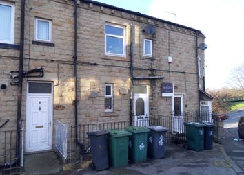 2 bed terraced house for sale in Peter Hill, Batley, West Yorkshire WF17