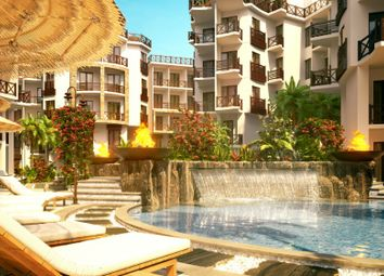 Thumbnail 1 bed apartment for sale in 100% Own A 1 Bedroom Apartment With Just A £690 Deposit, Egypt
