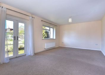 Thumbnail 2 bed semi-detached bungalow to rent in Farm Lane, Woking