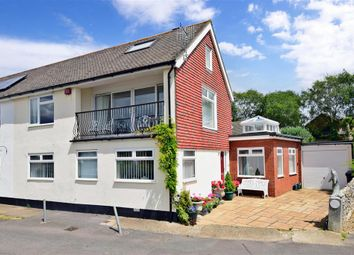4 bed semi-detached house for sale in Slipper Road, Emsworth, Hampshire PO10