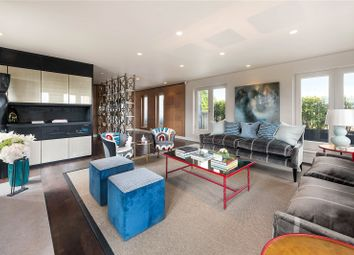 3 bed maisonette for sale in Park Walk, London SW10