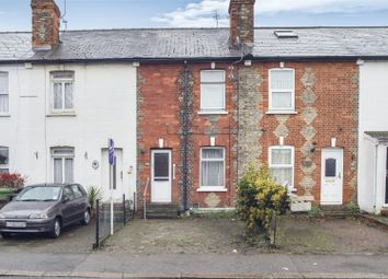 Thumbnail 3 bed property for sale in Hook Road, Epsom