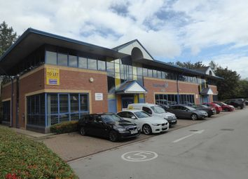 Thumbnail Office to let in South Park Way, Wakefield
