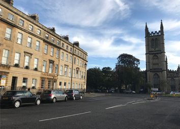Thumbnail 1 bed flat to rent in Vane Street, Bath, Somerset