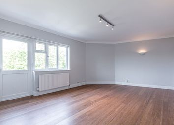 Thumbnail 4 bed flat to rent in 235, Willesden Lane, London