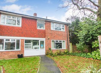 1 bed property to rent in London Road, Canterbury CT2