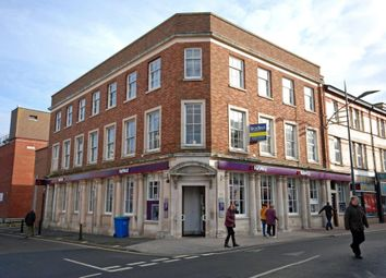 Thumbnail Commercial property to let in Rolle Street, Exmouth, Devon