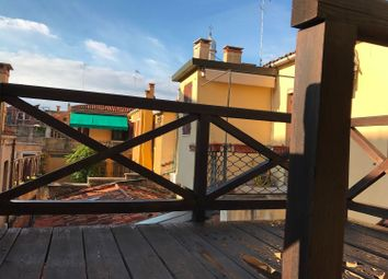 Thumbnail 2 bed duplex for sale in Chiesa di San Rocco, San Polo, Venice City, Venice, Veneto, Italy
