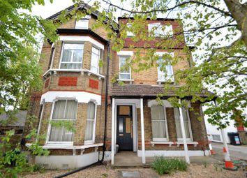 Thumbnail 1 bed flat for sale in January House, 28 Birdhurst Rise, South Croydon