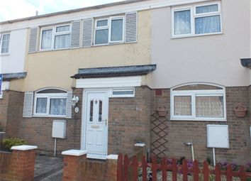 Thumbnail 3 bed property to rent in Newchurch Road, Slough