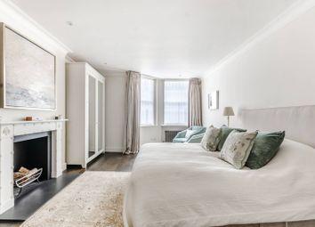 2 bed maisonette for sale in Cranley Gardens, South Kensington, London SW7