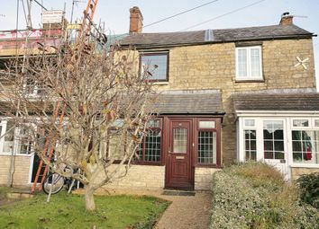 Thumbnail 2 bedroom cottage to rent in Oxford Hill, Witney