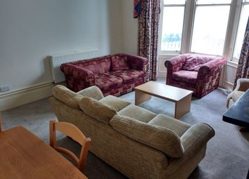Thumbnail 7 bed shared accommodation to rent in Atlingworth Street, Brighton