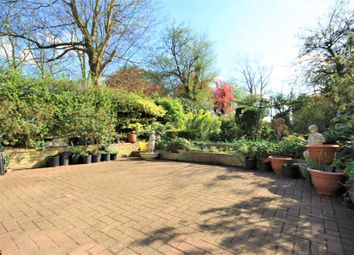 Thumbnail Room to rent in Shooters Hill Road, Shooters Hill