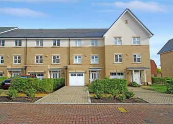 4 bed town house for sale in Ickenham, Uxbridge, Middlesex UB10