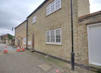 2 bed detached house to rent in Cow & Hare Passage, St. Ives PE27