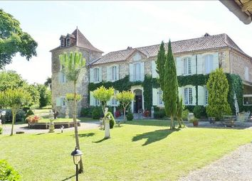 Thumbnail 3 bed property for sale in Madiran, Pyrénées-Atlantiques, France
