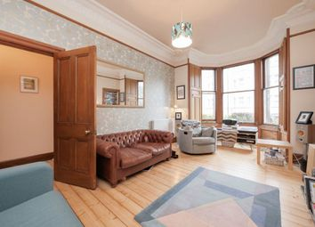 Thumbnail 2 bed flat to rent in Leamington Terrace, Bruntsfield
