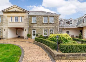 Thumbnail 4 bed semi-detached house for sale in The Belfry, Sedbury, Chepstow, Gloucestershire