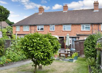 Thumbnail 3 bed terraced house for sale in Harts Hill Road, Thatcham