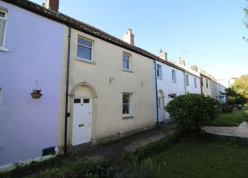 Thumbnail 3 bed terraced house for sale in Arch Grove, Long Ashton, Bristol