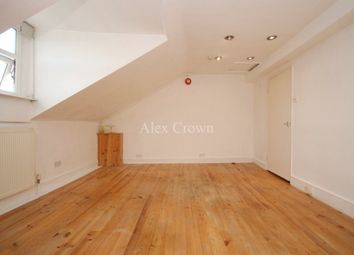Thumbnail 3 bed flat to rent in New Pond Parade, West End Road, Ruislip Manor, Ruislip
