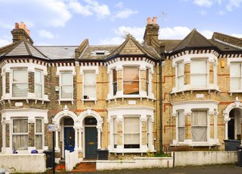 Thumbnail 1 bed flat to rent in Helix Road, Brixton Hill