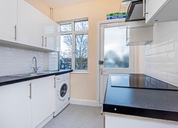 Thumbnail 4 bed shared accommodation to rent in Central Road, Worcester Park
