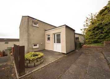 Thumbnail 3 bed semi-detached house for sale in Brynrheidol Estate, Llanbadarn Fawr, Aberystwyth