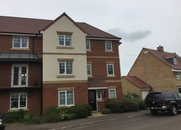Thumbnail 6 bed end terrace house for sale in Herschel Green, Biggleswade