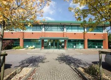 Thumbnail Commercial property for sale in New Mint House, Bedford Road, Petersfield