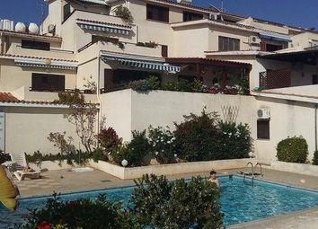 Thumbnail 1 bed apartment for sale in Kissonerga, Paphos, Cyprus
